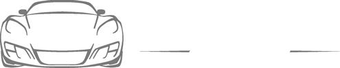 mtec-logo_banner